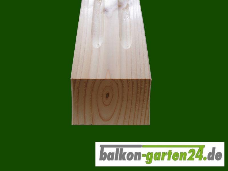 konsole zwischenholz geriffelt douglasie von balkon. Black Bedroom Furniture Sets. Home Design Ideas