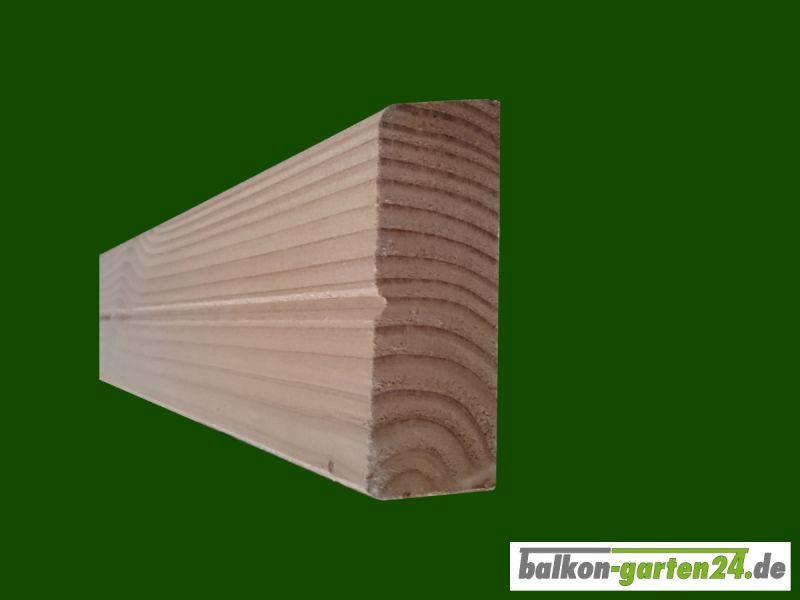 querriegel douglasie 500 cm von balkon. Black Bedroom Furniture Sets. Home Design Ideas