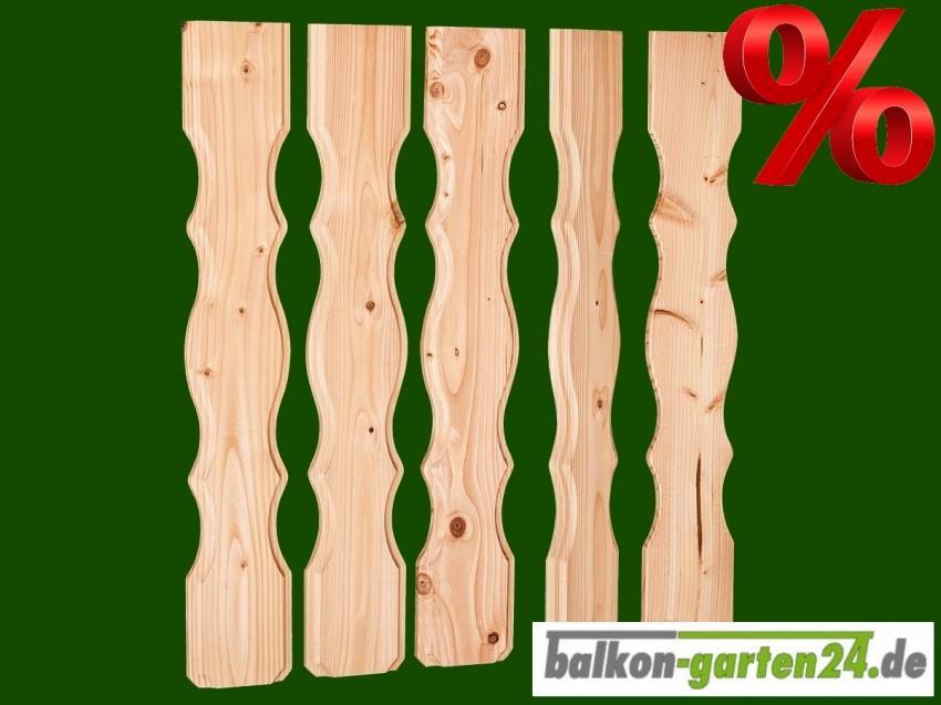 Balkonbretter Lindau Douglasie Laerche Holzbalkon Balkongelaender Balkonbrett Holzbalkone Holz Balkon  Angebot