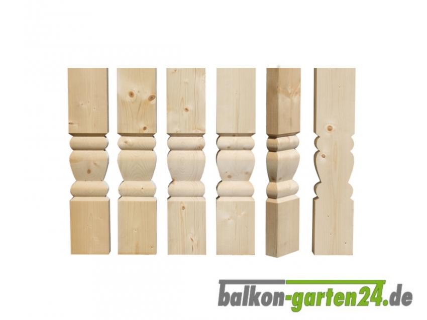 Balkonbretter Holz Fichte Tirol K .png
