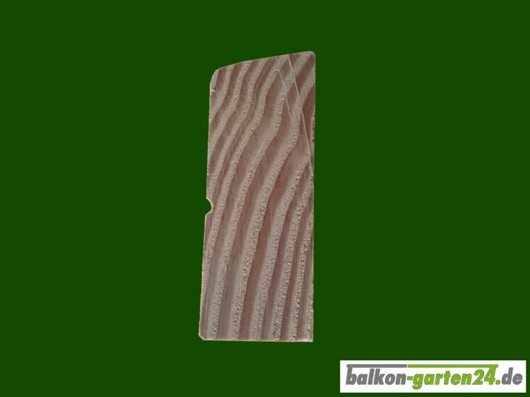 Querriegel Douglasie Von Balkon Garten24 De