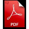 Die Datei /content/Artikel/PDF/Aufbauanleitung Balkongeländer Montage Balkonbretter.pdf herunterladen