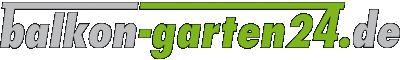 Logo balkon-garten24.de