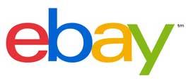 Zu unserem EBay-Account