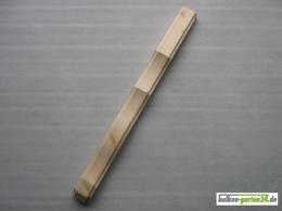 Konsole Zwischenholz Fichte Lärche Balkonbretter Balkonbrett Holzbalkon Balkongeländer Holz Zierpfosten