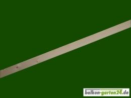 Querriegel Querleiste Fichte Lärche Holz Balkonbretter Balkonbrett Holzbalkon Balkongeländer Holz