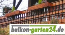 blumenkasten softline von balkon. Black Bedroom Furniture Sets. Home Design Ideas