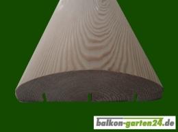 Handlauf sibirische Lärche  200 cm