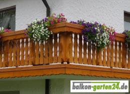Balkonbretter-Holz-Holzbalkon-Laerche-Douglasie-Lindau-10.jpg