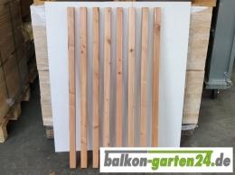 Zum Artikel Balkonstab 4x4 cm wechseln
