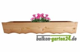 Zum Artikel Blumenkasten Softline  B Sorte wechseln
