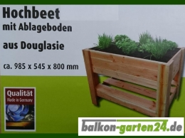 balkon balkonbretter holzbalkone restposten. Black Bedroom Furniture Sets. Home Design Ideas